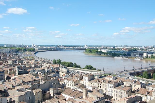 Hotel Apres Bordeaux